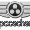 PC『SpaceChem』Zachtronics