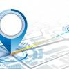 Acty-G1/G2 GPS測位アプリの開発にfusedを利用した例