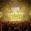 VIVA LA ROCK(ビバラロック)2017 今年も開催!!