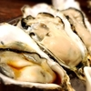 オイスターバー:ぷりぷりとした牡蠣の旨味が楽しめる吉祥寺のオイスターバーとは?|吉祥寺スパイラル