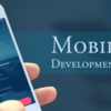 How to Select the best iPhone App Development Company?