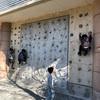 予約前に見て!四国三郎の郷オートキャンプ場の子どもが遊べる場所、施設情報を口コミ!