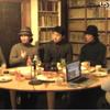 blanClass放送室2011.4.4 ゲスト:眞島竜男 飯島剛哉 高橋永二郎