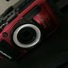 カメラを買ったぞ!!!!