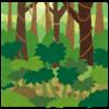 ジャングルで29年も生きた日本人