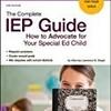 IEPのプロセスとゴールの設定方法