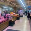 孤独の晩御飯:深川に食品スーパー!これは孤独の晩御飯の革命につながるか!