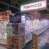 namco博多バスターミナル店の訪問記