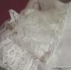 ベビードレス ②