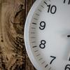 【あと5分!】一級建築士製図試験 時間短縮法!