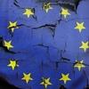 欧州規制MiFIDIIで「証券アナリスト」が廃業?