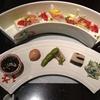 Assiette de MAKO (アシェット・ド・マコ)