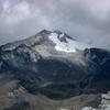 【南米旅行】世界一簡単な6000m級といわれるワイナポトシに登山初心者の僕が登ってみた