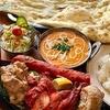【オススメ5店】焼津・藤枝・掛川(静岡)にあるインド料理が人気のお店