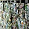 脱プラ ユニクロの使い捨てプラスチック削減