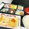 JALビジネスクラスは桜美人がいっぱい!ドキドキな空の旅!