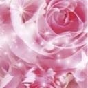 La vie en rose   魂の叫び