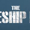 映画「軍艦島」のネタバレあり感想。舞台が軍艦島でさえなければ普通に楽しめる映画だったのでは!?