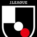 国民フットボール(Jリーグ盛り上げ隊)