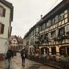 Aux Armes Strasbourg