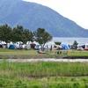 滋賀県のおすすめオートキャンプ場10選。料金、ロケーション、温泉有無、口コミで比較。