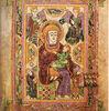 聖書では偶像崇拝禁止なのになぜ聖母子像などがあるのか