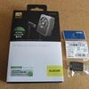 エレコム Android対応USB DAC EHP-AHR192シリーズ EHP-AHR192GD レビュー