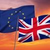 イギリス総選挙とポンド高騰