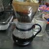 コーヒーの128%美味しい飲み方。