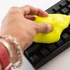 カメラのほこり取りやキーボードやリモコンの掃除、商品撮影に最適グッズ!