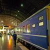 【2003-2005】海を渡った直後のタイ国鉄への譲渡車両を、駅撮り写真で見てみよう! ほか…