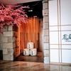 元CAがおすすめ!お惣菜ビュッフェが充実の日本食レストラン飛翔@ニッコーバンコク