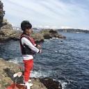 <釣るは千年>釣り理容師のブログ