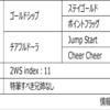 POG2020-2021ドラフト対策 No.99 コスモアシュラ
