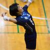 2017 皇后杯関東ブロック予選 中山和佳奈選手