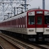 近鉄5800系 DH05 【その4】