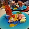 【三重県志摩市】賢島 宝生苑さんのお夕食!しま懐石