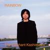 「RAINBOW」 収録曲も公開