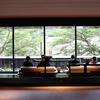 【星野リゾートの新施設】2020年3月開業の「界 長門」宿泊完全レポート!