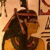 【王妃の谷】3000年の時を超えた傑作・ネフェルタリの墓
