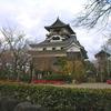 【現存天守】犬山城が見える・近いホテルのおすすめポイント比較!