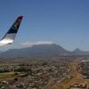 南アフリカの写真