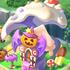 【ドラガリ】超重要!!ハロウィンイベントのお菓子の家で注意してほしいこと【ドラガリアロスト】