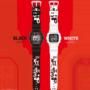 限定10本「令和」モデルG-SHOCKが当たる!カシオの「#平成最後のG撮り」キャンペーン ※4月15日~30日まで