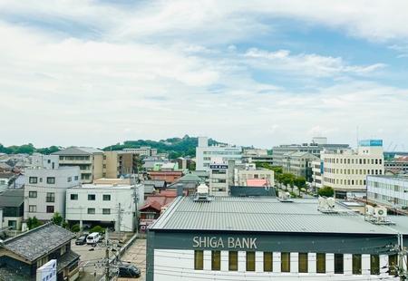 大阪でマイホームを買うはずだった僕が、滋賀県暮らしを楽しんでいるワケ