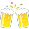 素人がやるお祭り屋台 儲かる夜店にしよう!生ビールは儲かりまっせ