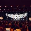 宝塚宙組公演「白鷺の城」「異人たちのルネサンス」初日を観たよ