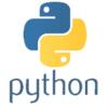 PythonのWebフレームワークとは?特徴や種類を簡単に解説