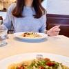 久々の食レポ!六本木イタリアンガットネーロが美味しい