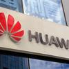 中国通信機器メーカー2社(ファーウェイ、ZTE)製品排除の意味するもの